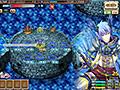 ネコミミ・獣系・巨乳・天使っ娘・RPG・ファンタジー