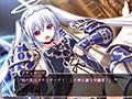 天秤のLa DEA。DL版 〜戦女神MEMORIA〜【萌えゲーアワード20...