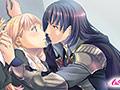 恋愛・乙女ゲーム・女性向け