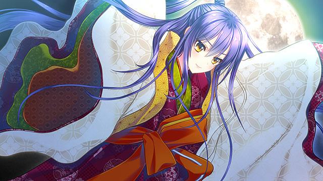 風雷戦姫 神夢 3