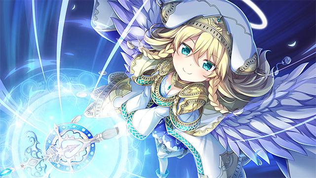 天冥のコンキスタ DL版5