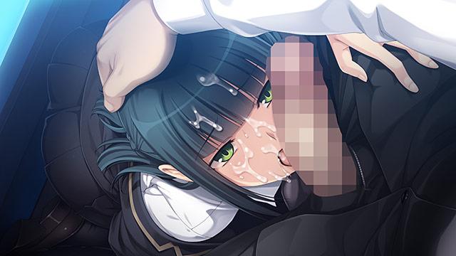淫行客船渦潮 ―奈落のクルーズ―のサンプル画像6