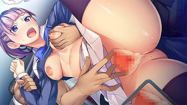 https://pics.dmm.co.jp/digital/pcgame/hobe_0502/hobe_0502jp-009.jpg