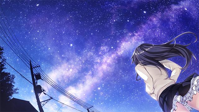 マルコと銀河竜 〜MARCO & THE GALAXY DRAGON〜【全年齢向け】