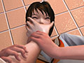 辱め・調教・奴隷・母娘・姉妹・3DCG・デモ・体験版あり・FANZA(ファンザ)独占販売・館モノ