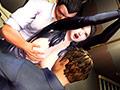 未亡人・辱め・強姦・野外・露出・調教・奴隷・3DCG・デモ・体験版あり・DMM独占販売