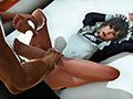 辱め・輪姦・調教・奴隷・セット商品・3DCG・アニメーション・デモ・体験版あり・DMM独占販売