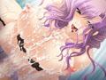 女教師・巨乳・ラブコメ・調教・奴隷・デモ・体験版あり・学園もの・Lilith 15周年記念大感謝祭