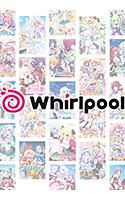 【まとめ買い】Whirlpool秋の10本選んで1万円セット