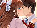 アイドル★クリニック 〜恋の薬でHな処方〜