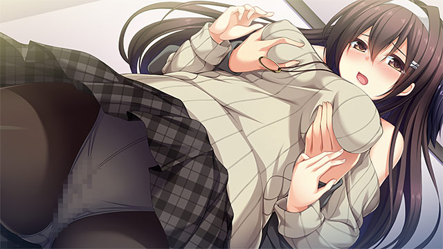 https://pics.dmm.co.jp/digital/pcgame/inheart_0064/inheart_0064jp-001.jpg