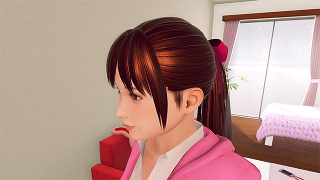 https://pics.dmm.co.jp/digital/pcgame/inheart_0083/inheart_0083jp-006.jpg