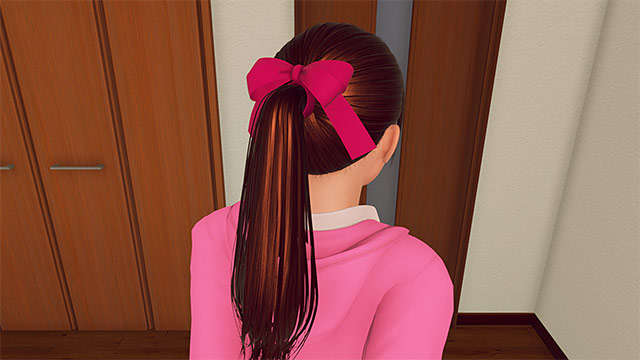 https://pics.dmm.co.jp/digital/pcgame/inheart_0083/inheart_0083jp-023.jpg