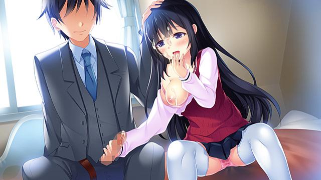 https://pics.dmm.co.jp/digital/pcgame/inheart_0139/inheart_0139jp-001.jpg