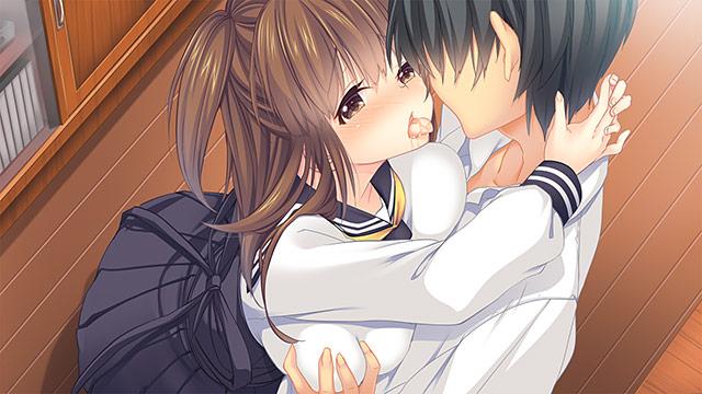 https://pics.dmm.co.jp/digital/pcgame/inheart_0142/inheart_0142jp-008.jpg