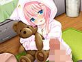 朝起きたら美少女になってたボクにお願いがあるんだって?しょうがないにゃあ・・いいよ。