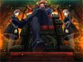 デモニオン~魔王の地下要塞~【萌えゲーアワード2012 ニューブランド賞 金賞受賞】