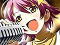 キラ☆キラ COMPLETE ACTs − OVERDRIVE Archi...