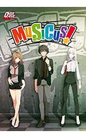 MUSICUS!【萌えゲーアワード2019 シナリオ賞・主題歌賞 受賞】