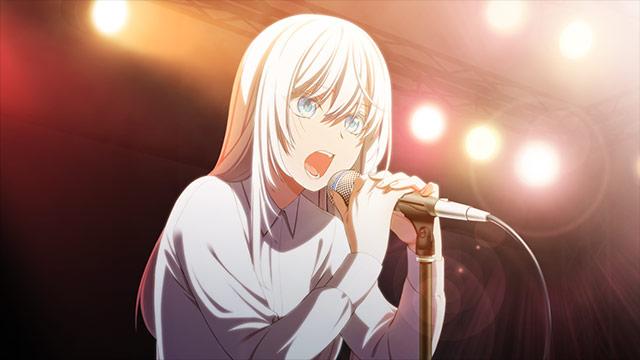 【0円】MUSICUS!体験版 3