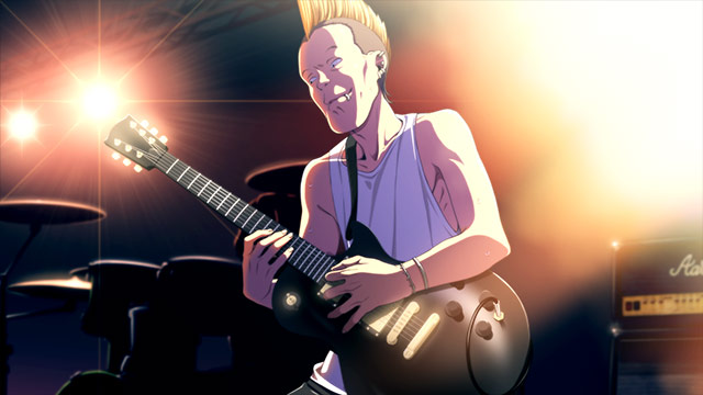 【0円】MUSICUS!体験版 4