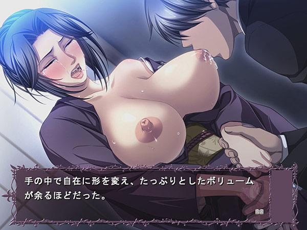 https://pics.dmm.co.jp/digital/pcgame/ktf_0317/ktf_0317jp-004.jpg