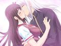 魔法少女はキスして変身る 〜相手が彼以外の人だなんて……〜