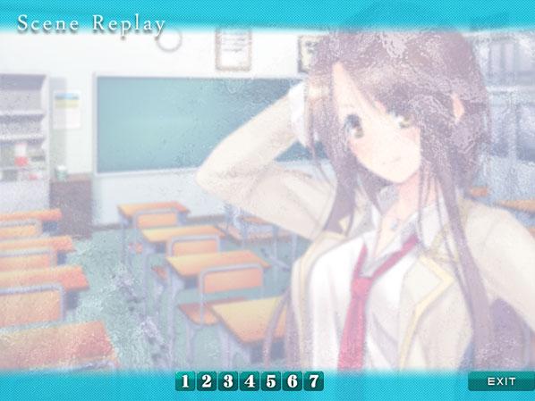 淫辱選挙戦 〜白濁に染まる会長選〜のサンプル画像18