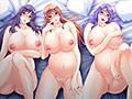 巨乳人妻女教師催眠・携帯アプリでセックス中毒!
