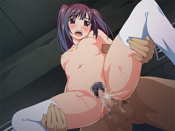 すぺじゃに共和国スペシャルパック3 SFからNTRまでカオスな21連発 6