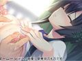 恥辱遊戯 〜お嬢様の聖水〜