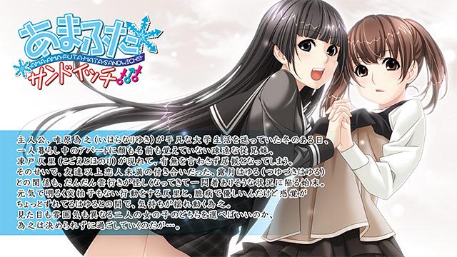 おかずのためのシーン鑑賞 女子大生編Vol.1