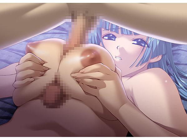おかずのためのシーン鑑賞 ナース編Vol.3 画像5