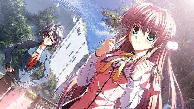 【全年齢】すぴぱら − Alice the magical conductor. STORY #01 − Spring Has Come ! 3