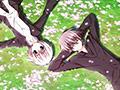 サクラノ詩 −櫻の森の上を舞う−【萌えゲーアワード2015 大賞・ユーザー...