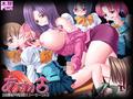 あすか♂ 女装美少年凌辱ストーリー1+2