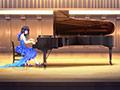 萌えゲーアワード2014受賞作品・お嬢様・令嬢・メイド・女装・男の娘・恋愛・デモ・体験版あり・FANZA(ファンザ)独占販売・学園もの
