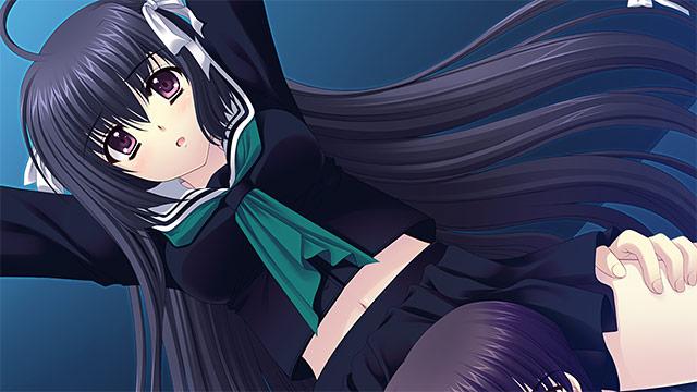 https://pics.dmm.co.jp/digital/pcgame/navel_0011/navel_0011jp-008.jpg