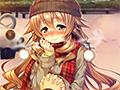 アマカノ【萌えゲーアワード2014 エロス系作品賞PINK受賞】