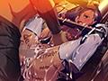 黒獣2 〜 淫欲に染まる背徳の都、再び 〜【萌えゲーアワード2018 エロス系作品賞BLACK 受賞】 画像7