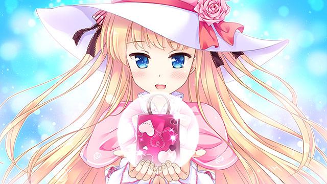 はぴねす!2 Sakura Celebration 2