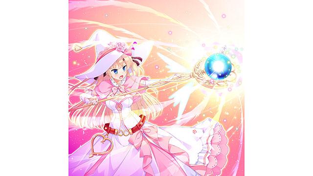 はぴねす!2 Sakura Celebration 4
