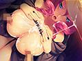 【期間限定】黒獣2・改 アペンド入りパック 画像6