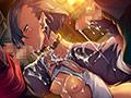 【期間限定】黒獣2・改 アペンド入りパック 画像11