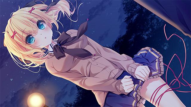 https://pics.dmm.co.jp/digital/pcgame/nightingale_0002/nightingale_0002jp-009.jpg