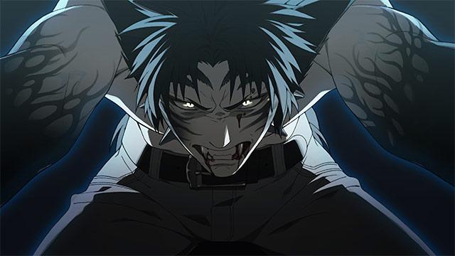DRAMAtical Murder re:connect 普及版 6