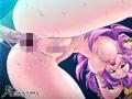 巨乳・辱め・触手・調教・奴隷・アナル・デモ・体験版あり・20%還元キャンペーン・【同人ゲーム】冬の50%OFFキャンペーン!!