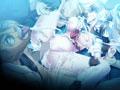 処女・辱め・近親相姦・強姦・アナル・デモ・体験版あり・20%還元キャンペーン・【同人ゲーム】冬の50%OFFキャンペーン!!