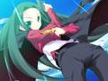 ティンクル☆くるせいだーす Remaster【萌えゲーアワード2009 C...