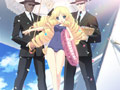 変身ヒロイン・魔法少女・ラブコメ・デモ・体験版あり・ファンタジー・学園もの